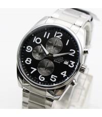 นาฬิกา ALBA Sport Chronograph Gent AM3209X1