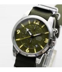 นาฬิกา ALBA Sport Chronograph Gent AM3371X1
