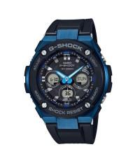 นาฬิกา G-Shock Tough Solar GST-S300G-1A2DR (ประกัน cmg)