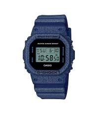 นาฬิกา CASIO G-Shock DW-5600DE-2DR limited model(ประกัน CMG)
