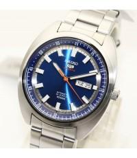 นาฬิกา SEIKO 5 Sports Automatic SRPB15K1