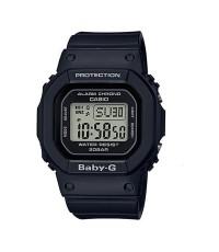 นาฬิกา CASIO Baby-G BGD-560-1DR (ประกัน CMG)