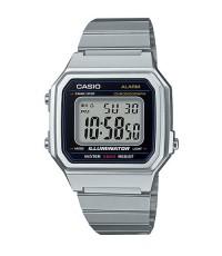 นาฬิกา CASIO DIGITAL B650WD-1ADF  (ประกัน CMG)