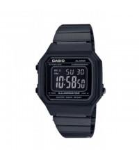 นาฬิกา CASIO DIGITAL B650WB-1BDF  (ประกัน CMG)