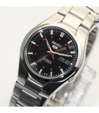 นาฬิกา SEIKO 5 Automatic SNK617K1