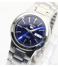 นาฬิกา SEIKO 5 Automatic SNKA05K1