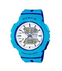 นาฬิกา CASIO Baby-G BGA-240L-2A2DR new model (ประกัน CMG)