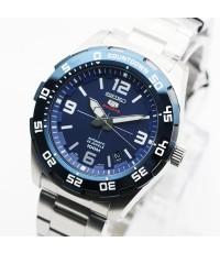 นาฬิกา SEIKO 5 Sports Automatic SRPB85K1