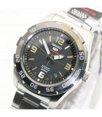 นาฬิกา SEIKO 5 Sports Automatic SRPB83K1