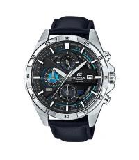 นาฬิกา CASIO Edifice chronograph EFR-556L-1AVUDF(ประกัน cmg)