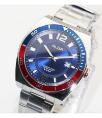 นาฬิกา ALBA Smart gent AS9D11X1