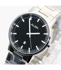 นาฬิกา ALBA Smart gent AG8H21X1