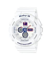 นาฬิกา CASIO Baby-G BA-120TR-7BDR (ประกัน cmg)