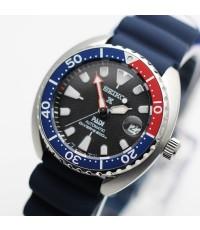 นาฬิกา SEIKO Prospex X DIVER\'s 200 เมตร SRPC41K1 PADI Special Edition