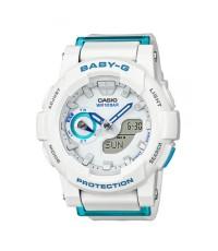 นาฬิกา CASIO Baby-G BGA-185FS-7ADR