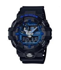 นาฬิกา CASIO G-Shock GA-710-1A2DR (ประกัน CMG)