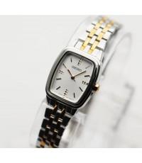 นาฬิกา SEIKO modern lady ควอทซ์ SRZ471P1