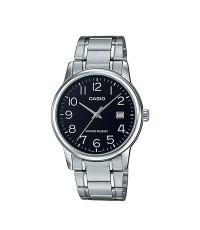 นาฬิกา Casio standard MTP-V002D-1BUDF