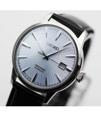 นาฬิกา SEIKO Presage Cocktail Automatic Watch SRPB43J1