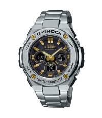 นาฬิกา G-Shock Tough Solar GST-S310D-1A9DR (ประกัน cmg)