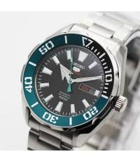นาฬิกา SEIKO 5 Sports Automatic SRPC53K1