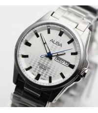 นาฬิกา ALBA Smart gent AT2055X1