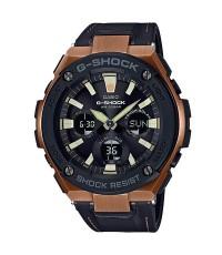 นาฬิกา G-Shock Tough Solar GST-S120L-1ADR (ประกัน cmg)