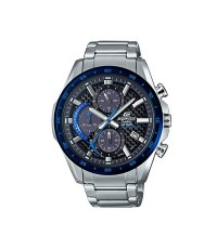 นาฬิกา CASIO Edifice Solar EQS-900DB-2AVUDF (ประกัน CMG)