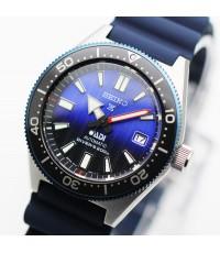 นาฬิกา SEIKO PADI Diver\'s 200 m SPB071J1