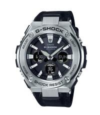 นาฬิกา G-Shock Tough Solar GST-S130C-1ADR (ประกัน cmg)