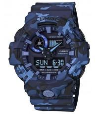 นาฬิกา CASIO G-Shock GA-700CM-2ADR (ประกัน CMG)