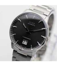 นาฬิกา MIDO Commander Big Date automatic M021.626.11.061.00