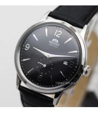 นาฬิกา Orient Automatic Classic สายหนัง ORRA-AP0005B