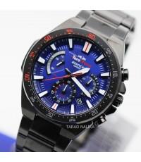 นาฬิกา Casio Edifice Scuderia Toro Rosso Limited Edition รุ่น EFR-563TR-2ADR (ประกัน CMG)