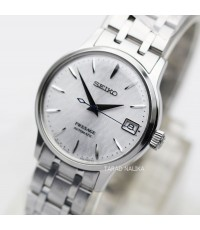 นาฬิกา SEIKO Presage Cocktail lady Fuyugeshiki limited Edition SRP843J1