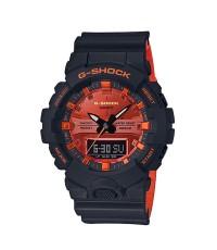 นาฬิกา CASIO G-Shock GA-800BR-1ADR (ประกัน CMG)