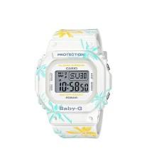 นาฬิกา CASIO Baby-G BGD-560CF-7DR (ประกัน CMG) special color
