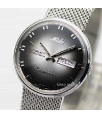 นาฬิกา MIDO Commander Shade M8429.4.27.11 Special Edition