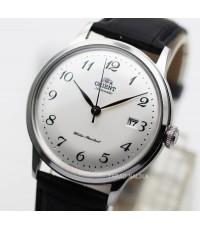 นาฬิกา Orient Automatic Classic สายหนัง ORRA-AC0003S