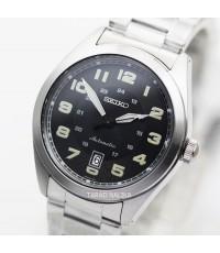 นาฬิกา SEIKO 5 Sports Automatic SRPC85K1