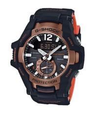 นาฬิกา CASIO G-Shock Solar Gravity GR-B100-1A4DR (ประกัน CMG)