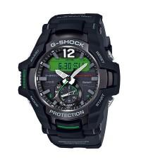 นาฬิกา CASIO G-Shock Solar Gravity GR-B100-1A3DR (ประกัน CMG)