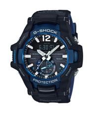 นาฬิกา CASIO G-Shock Solar Gravity GR-B100-1A2DR (ประกัน CMG)