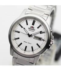 นาฬิกา Orient Automatic  OREM7J005W