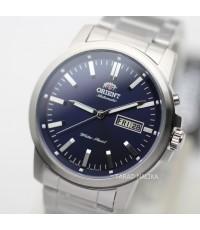 นาฬิกา Orient Automatic OREM7J004D