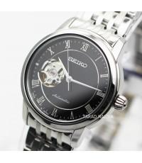 นาฬิกา SEIKO Presage Automatic lady SSA855J1