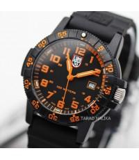 นาฬิกา Luminox Turtle-Shape Case XS.0329 (ประกันศูนย์)