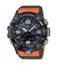 นาฬิกา CASIO G-Shock MudMaster GG-B100-1A9DR (ประกัน CMG)