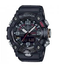 นาฬิกา CASIO G-Shock MudMaster GG-B100-1ADR (ประกัน CMG)