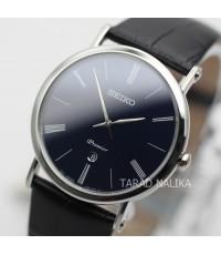 นาฬิกา SEIKO Premier Classic Gent Watch SKP397P1